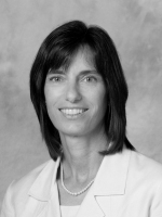 Wendy A McLaughlin, MD