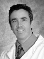 Michael J Michaels, MD